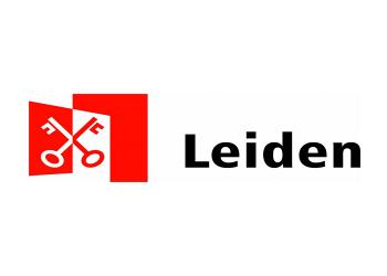 Gemeente Leiden logo