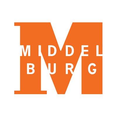 Gemeente Middelburg logo