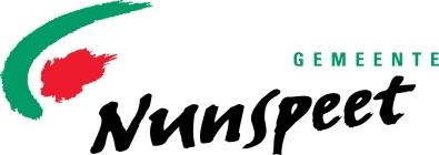 Gemeente Nunspeet logo