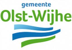 Gemeente Olst-Wijhe logo