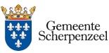 Gemeente Scherpenzeel logo