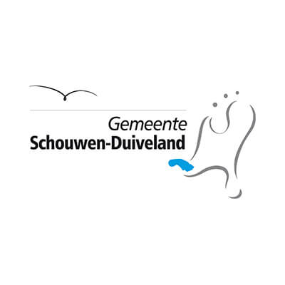 Gemeente Schouwen-Duiveland logo
