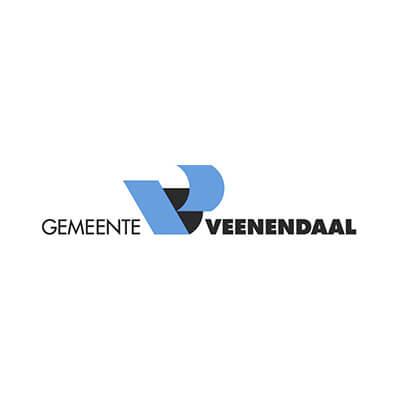 Gemeente Veenendaal logo