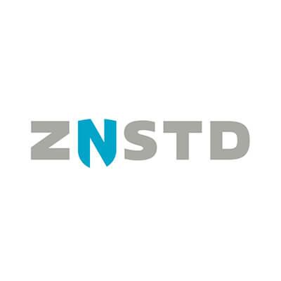 Gemeente Zaanstad logo