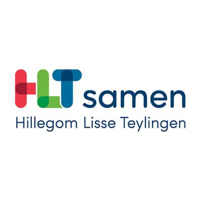 HLT Samen logo
