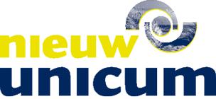 Nieuw Unicum logo