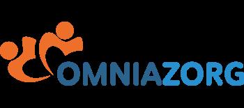 OmniaZorg logo