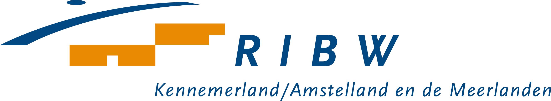 RIBW K/AM logo