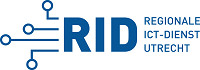 RID Utrecht logo