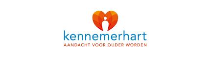 Stichting Kennemerhart logo
