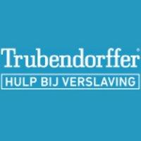 Trubendorffer logo