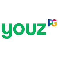 Youz logo