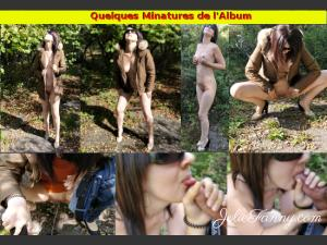 Album photo coquin et sexy de alice_x