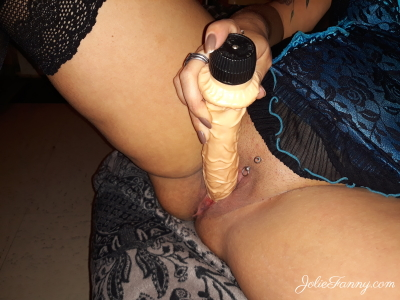 sex toy de angel27