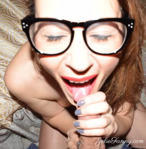 Album photo coquin de bellasquirtxxx