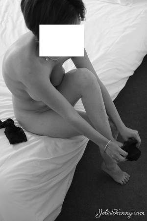 Album photo coquin de erotique