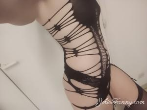 lingerie de exquises-effluves