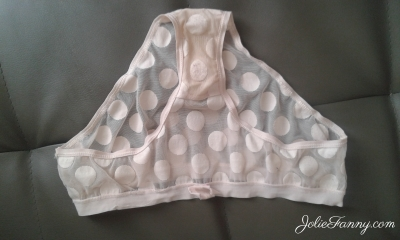 culotte de lady-angel