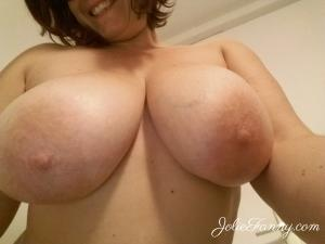 Album photo de Mimilacoquine