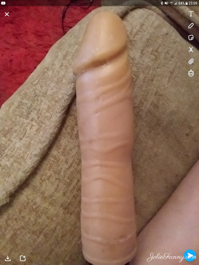 sex toy de mylove33