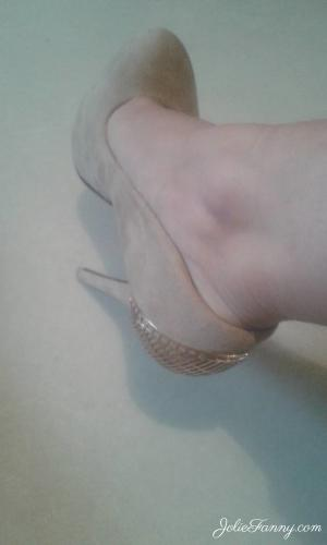 chaussures de sexylady0002