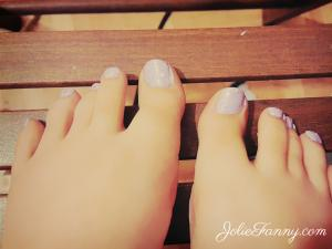 Album photo coquin de victorialestra