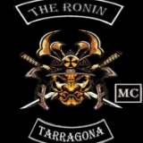 Amigos de The Ronin MC