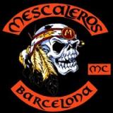 Amigos de Mescaleros Mc