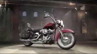 Harley Davidson Por navidad