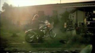 Harley Davidson Respeto