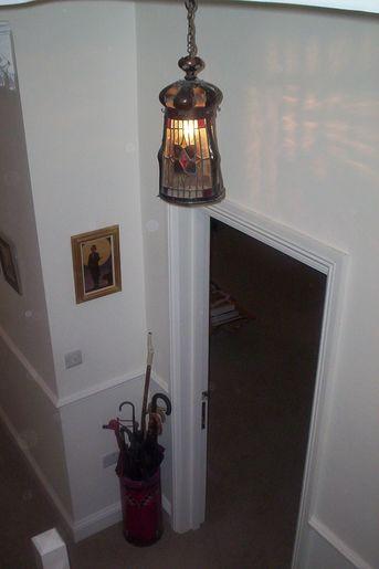 Lanterns Etc Jones Antique Lighting