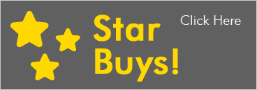 View our Star Buys