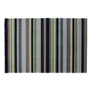 Jvl Stripe Mega Mat (01-684)