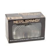 Metal Springy (ET7525)