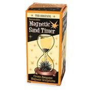 Magnetic Timer (ET7670)