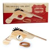 Rubber Band Gun (PL7920)