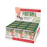 Funfingers Football (FU7530)