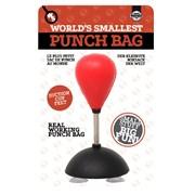 Worlds Smallest Punch Bag (EG7960)