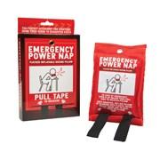 Power Nap (EG4000)