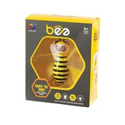 Flying Bee (PL2360)