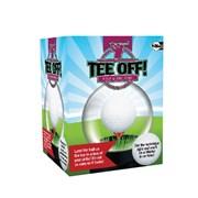 Golf Ball Globe Puzzle (EG3700)