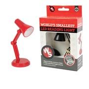 Worlds Smallest Led Desk Lamp (LF6590)
