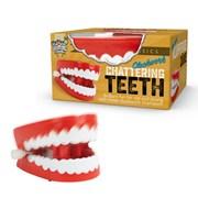 Chattering Teeth (10622)