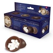 Chocolate Bomb Luxury Trio (CN22)