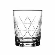 Ravenhead Entertain Rum Glasses 6s (0041.635)