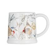 Price Kensington P&k Country Hens Footed Mug 385ml (0059.634)