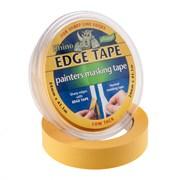 Ultratape Rhino Edge Masking Tape 36mm x 41.1m (00593641)