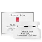 Elizabeth Arden Vd Refining Moisture Cream Complex 75ml (A0106600)
