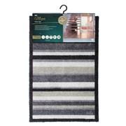 Jvl Stripe Mega Mat 50x75 (01-862)