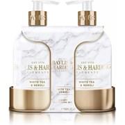 Baylis & Harding Elements 2 Bottle Hand Care Set